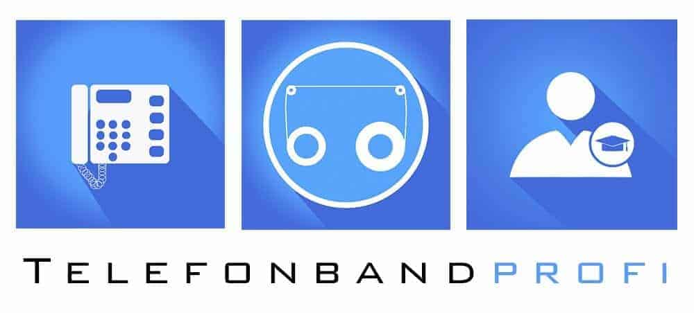Telefonbandprofi.at ✰